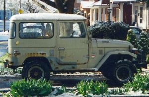 vehicles_02.jpg